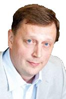 Juha Haukka : Päätoimittaja