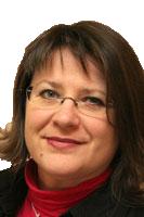 Susanna Mattila : Toimittaja