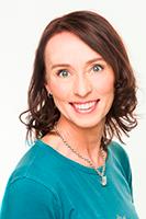 Tarja Haapala : Myyntineuvottelija